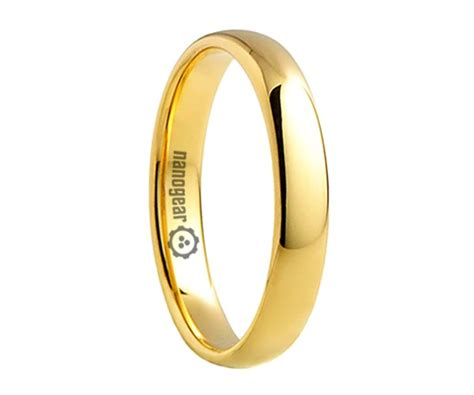 Tungsten Carbide Ring For Classical tungsten rings for tungsten ring mens black wedding band tungsten ring tung tungsten