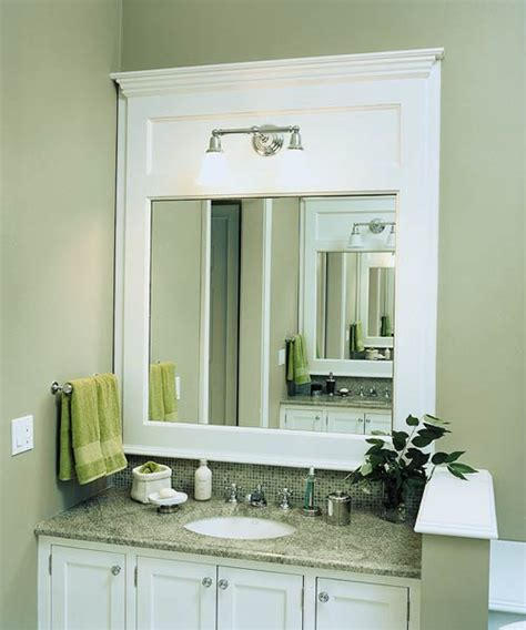 grassland sherwin williams serene green paint bath bumpout adds space with a vintage look this house