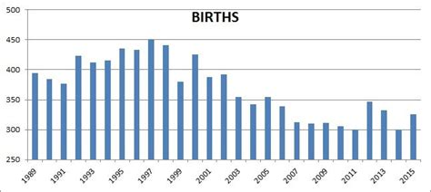 City Of Boston Birth Records Births Marriages Deaths Chelmsford Ma Official Website