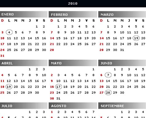 Calendario Bancario 2017 Calendario Bancario 2017 Calendar