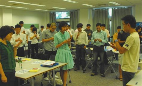 Ceibs Mba Statistics by Ceibs Mba 2009 Student Ambassadors Sworn In