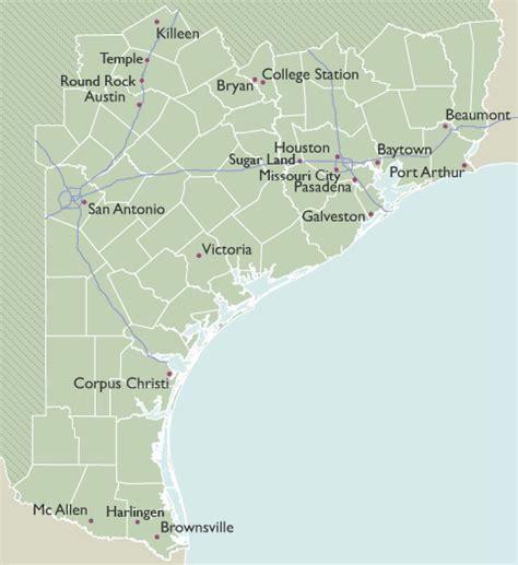 allen texas zip code map city 5 digit zip code maps of texas