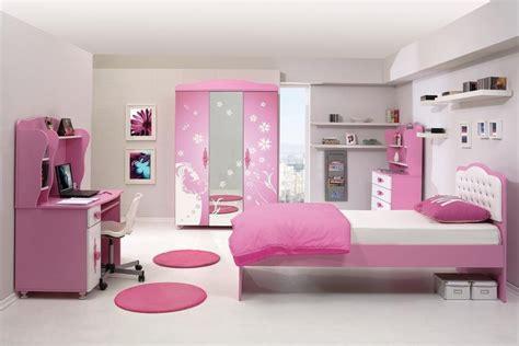 ev dekorasyonu dekorasyon fikirleri mondi genc odasi pictures to pin gen 231 odası dekorasyon 214 nerileri ankara boyacı anahtar