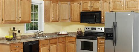 weisman kitchen cabinets weisman home outlet 28 images weisman home outlets