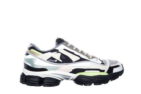 15 best raf simons images on raves raf simons shoes and asics