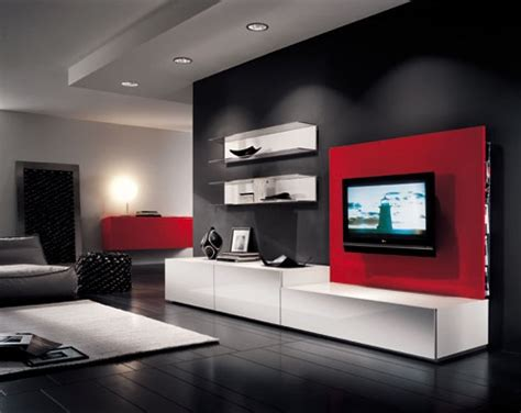 living room tv cabinet designs pictures tv cabinet designs for living room home designs project