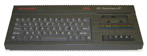 zx spectrum the zx spectrum a retrospective plus xp
