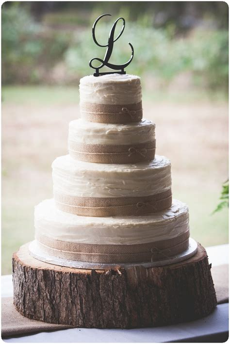 Wedding Cake Simple by Simple Country Wedding Cakes Www Pixshark Images