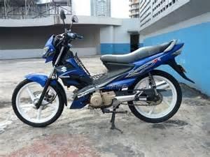 Suzuki J Pro Suzuki Suzuki J Pro 110 Moto Zombdrive