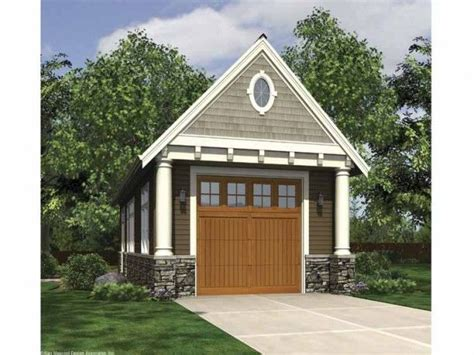 small garage plans small carriage house plans for the home pinterest