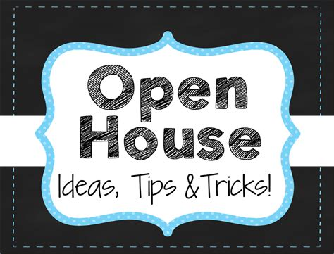 open houses head over heels for teaching spark student motivation