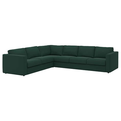 10 seater corner sofa green corner sofa expo left hand corner sofa le green my