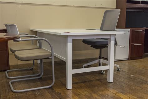 modular office furniture systems manufacturers peartree modular desking systems peartree office furniture