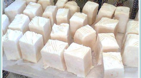 sapone in casa ricetta tutorial come fare sapone fai da te per bucato a