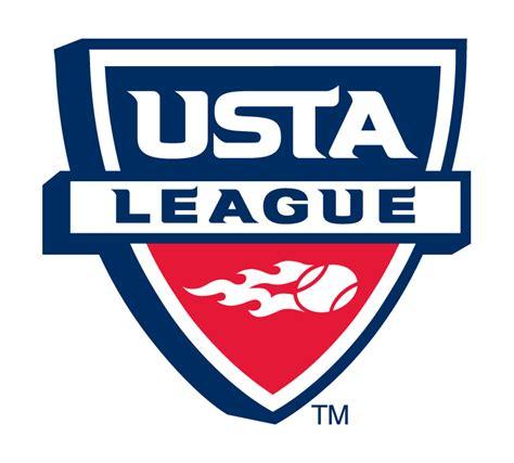 usta sections usta florida 2014 league tennis chionship dates