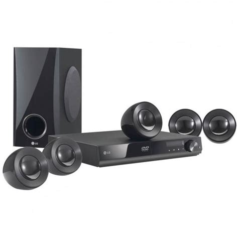 Home Theater Lg Terbaru lg home theater system dh4220s 187 design and ideas