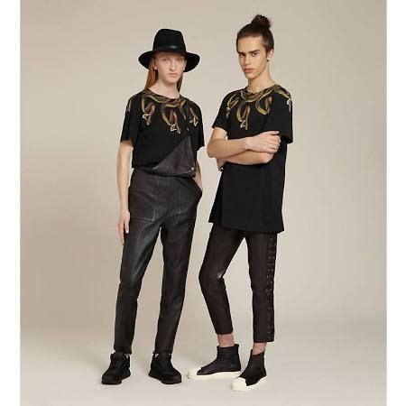 gender neutral clothes 17 best images about unisex gender neutral clothing on