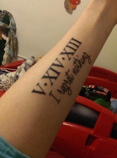 sydney leroux tatt tatts pinterest for my tattoos