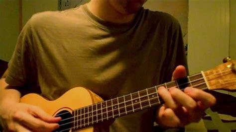 zelda tutorial guitar uke tutorial quot song of storms quot the legend of zelda
