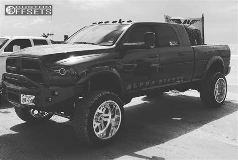 wheels and tires for dodge ram 2500 wheels and tires for dodge ram 2500 2018 dodge reviews