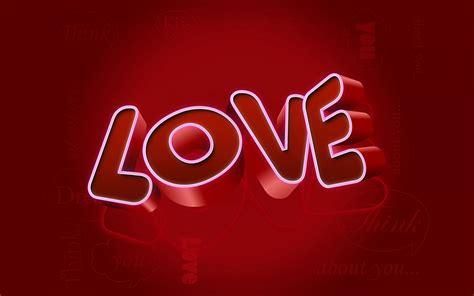 imagenes de amor en wallpaper 8 wallpapers para el 14 de febrero im 225 genes de amor