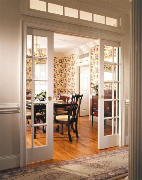 Interior Pocket Doors Photo 6 Interior Exterior Pocket Doors Interior