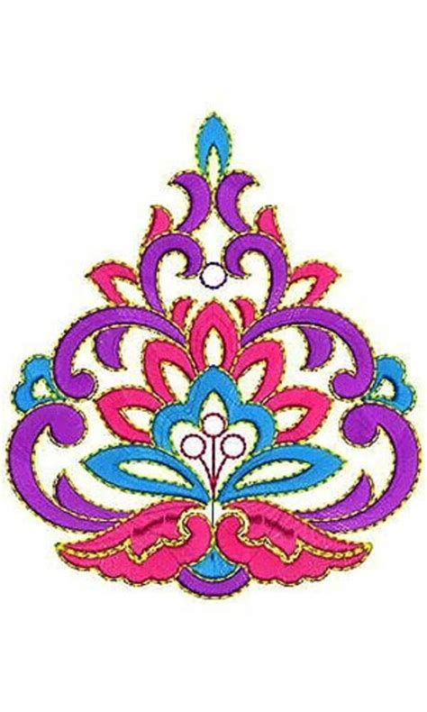free embroidery templates free embroidery designs android apps on play