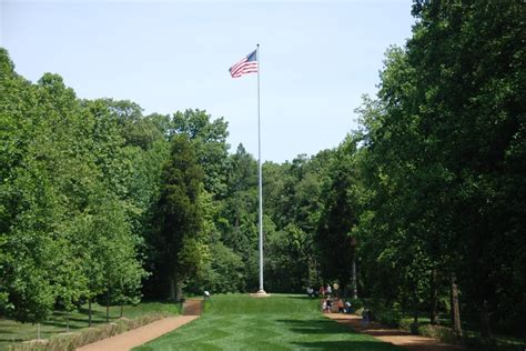 lincoln boyhood national memorial american 105 best images about flag american flag pride