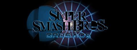 play it safe the two woman crusade super smash bros crusade flash game themefile