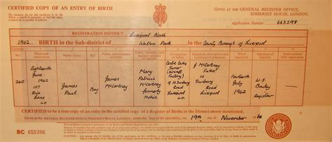Birth Marriage And Records Uk Birth Marriage And Certificates Uk Wales Birth Marriage Records