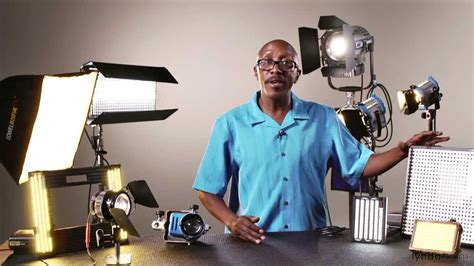 tutorial video shooting lighting tutorial low light shooting techniques lynda