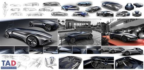 future bugatti truck future bugatti truck