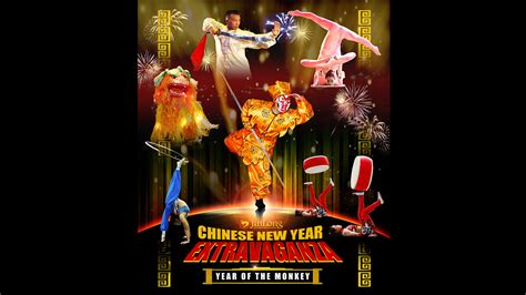 new year celebration manchester 2015 new year events