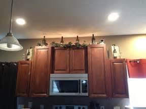 wine bottle kitchen cabinet decorations kitchen decor