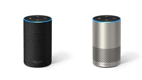 amazon echo price amazon echo 2 news release date uk price specs tech