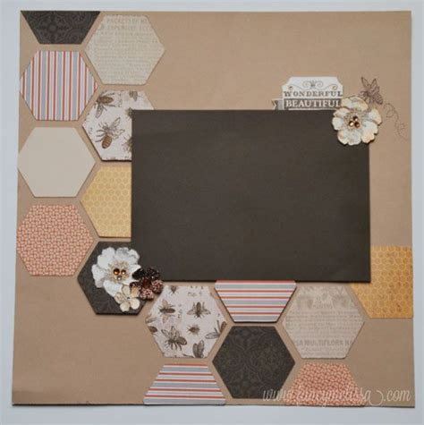 scrapbook layout generator 73 best scrapbooking ideas images on pinterest