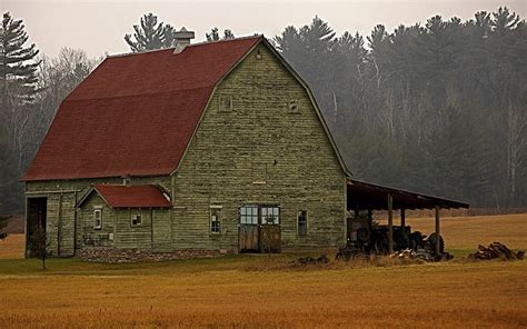 Country Shed Wi by 2769 Best Images About This Barn On Barn