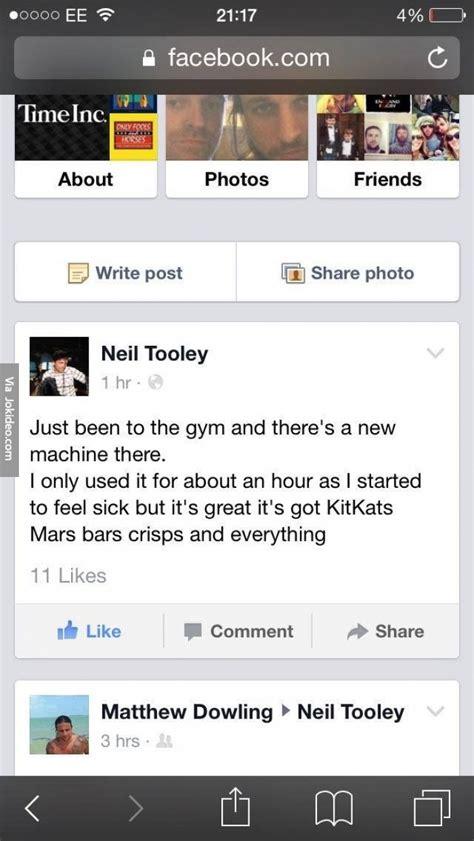 Facebook Status Memes - funny facebook status jokes memes pictures
