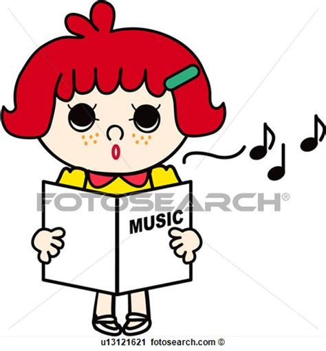music start clipart the cliparts song 20clipart clipart panda free clipart images