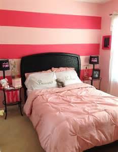 Victorias Secret Bedroom Craft Room Secrets Victoria S Secret Pink Inspired Bedroom