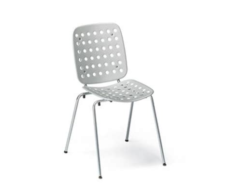 coray stuhl coray chair by designarchiv product