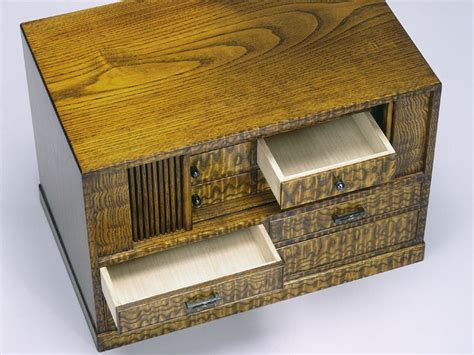 sashimono woodwork 1000 images about boxes on wood boxes