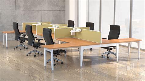 Used Furniture Richmond Va by 100 Used Office Furniture Richmond Va Furniture At Haynes Furniture Haynes Furniture Virginia