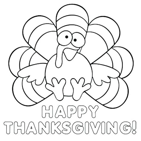 thanksgiving coloring pages for kindergarten thanksgiving coloring sheets kindergarten bltidm