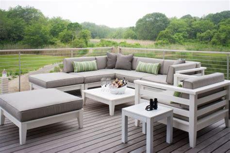 envirowood outdoor furniture envirowood seaside casuals patio furniture watson s fireplace patio