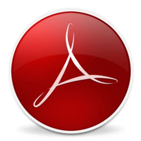 adobe reader icon    png  ico formats