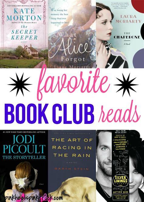 cara membuat novel pink berry club favorite book club reads part 1 taylor bradford