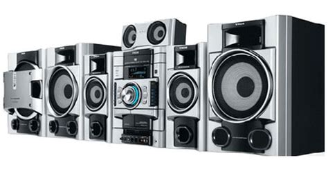 best hi fi system usb mini dvd hifi system price free