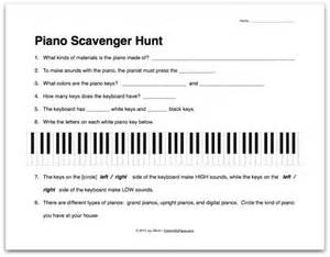 color in my piano latest posts