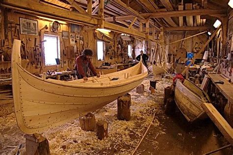 norwegian fishing boat builders 164 best images about faering boat build on pinterest